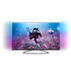 7000 series Smart TV LED Full HD ultra fina