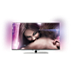 7000 series Svært slank Full HD LED-TV