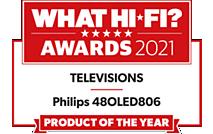 https://images.philips.com/is/image/PhilipsConsumer/48OLED806_12-KA3-ro_RO-001