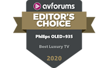 https://images.philips.com/is/image/PhilipsConsumer/48OLED935_12-KA1-sl_SI-001