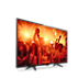 4000 series Izuzetno tanki Full HD LED TV