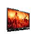 4000 series Niezwykle smukły telewizor LED Full HD