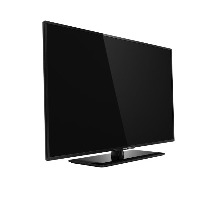 Philips 2014 - 5109 Series