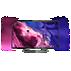 6900 series Ultra tenký Smart LED televízor srozlíšením Full HD