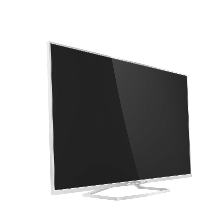3d276dcc5 Tenký Smart televízor LED s rozlíšením Full HD 48PFS6609/12 | Philips