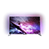 8100 series Papírově tenký televizor FHD se systémem Android™