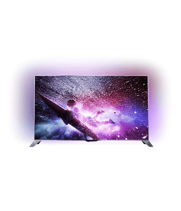 Izuzetno tanki FHD TV sa sustavom Android