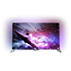 8100 series Сверхтонкий FHD TV на базе ОС Android™