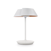 InStyle Lampe à poser