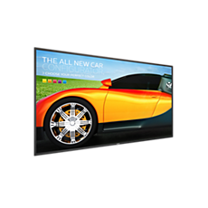 49BDL3050Q/00 -    Q-Line Display