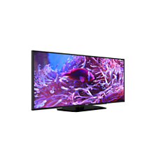49HFL2889S/12 -    Professional TV