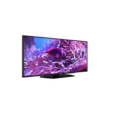 49HFL2889S/12 -    Profesjonalny telewizor