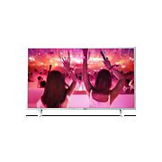 5500 series Izuzetno tanki FHD televizor sa sustavom Android™