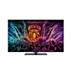 6000 series Niezwykle smukły telewizor LED Smart 4K