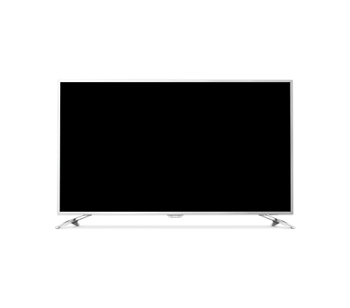c7d6abc56 Ultratenký televizor s rozlišením 4K s Android TV™ 49PUS6561/12 ...