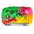 6800 series Ultratenký 4K UHD LED televizor Smart