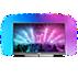 7000 series Ultraslanke 4K-TV met Android TV™
