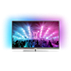 7000 series Ultratunn 4K-TV med Android TV™