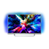 7500 series Ultraflacher 4K UHD-LED-Android-Fernseher