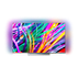 8300 series Ультратонкий LED-телевізор 4K UHD Android TV
