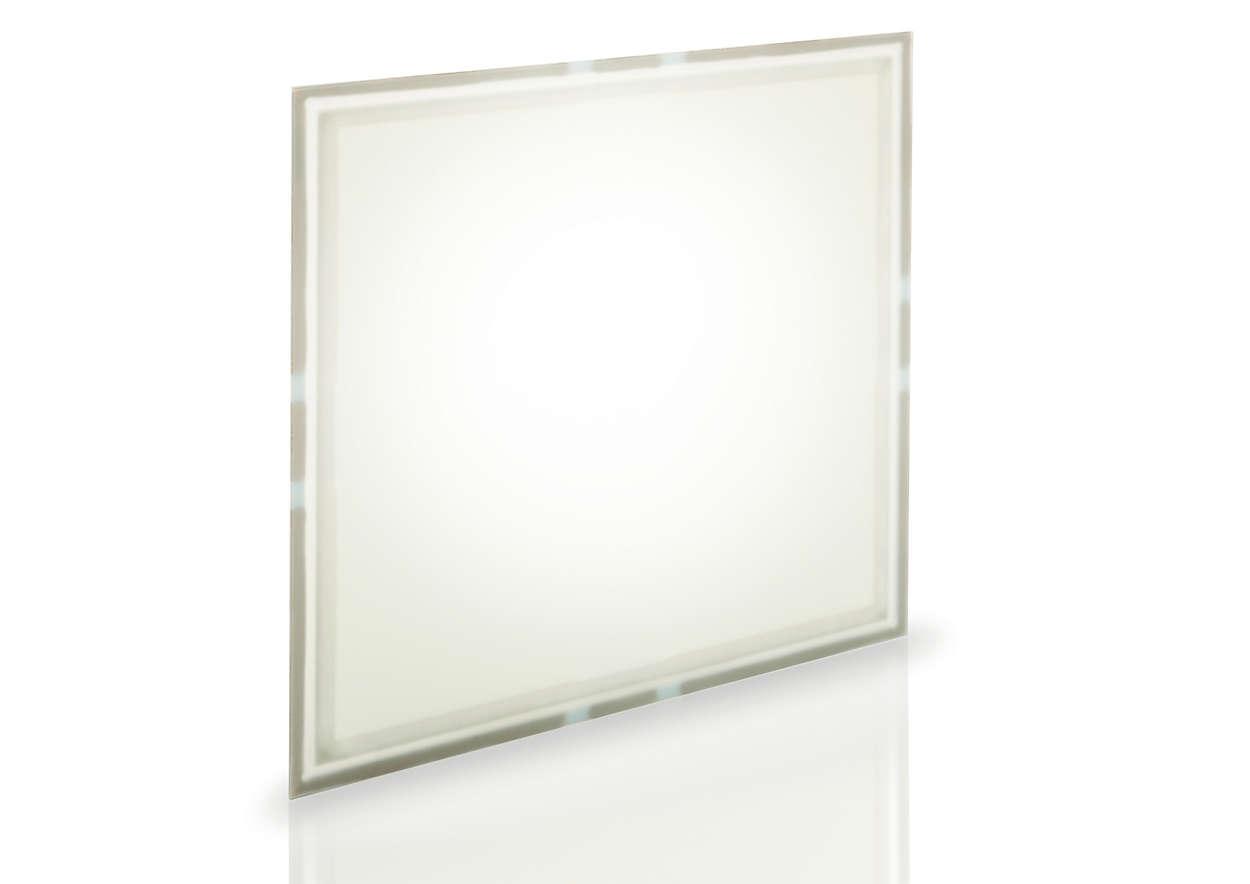Lumiblade OLED Panel Brite FL300