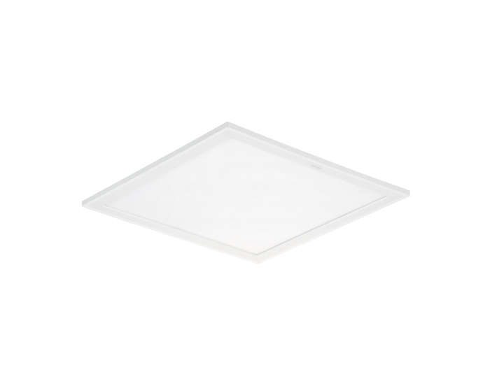 CoreLine Panel RC126B recessed luminaire