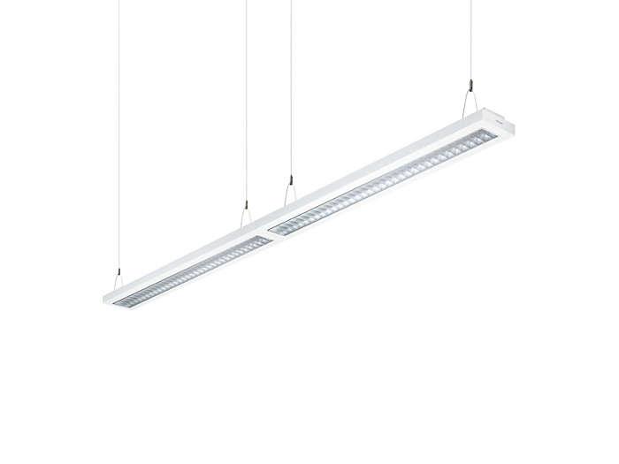 EFix TPS262 línea de luz continua