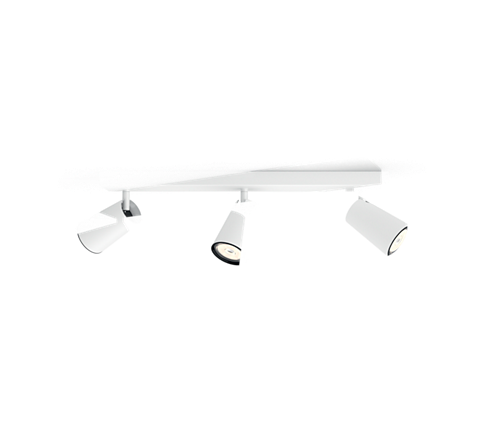 50573/31/P0