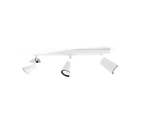 50573/31/PN