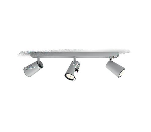 50573/48/PN