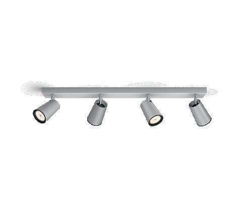 50574/48/PN