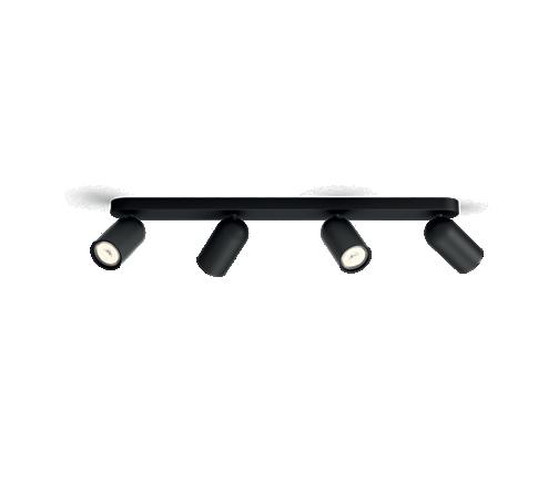 50584/30/PN