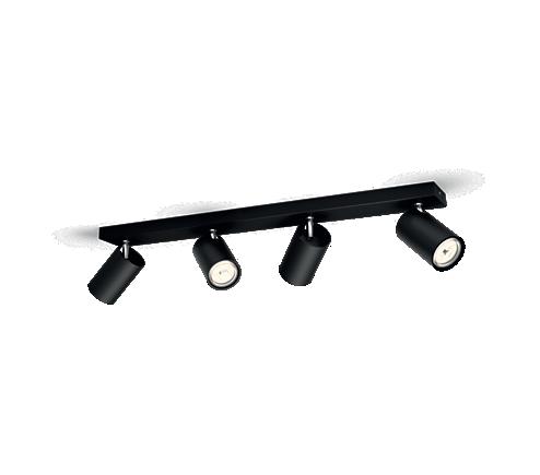 50594/30/PN