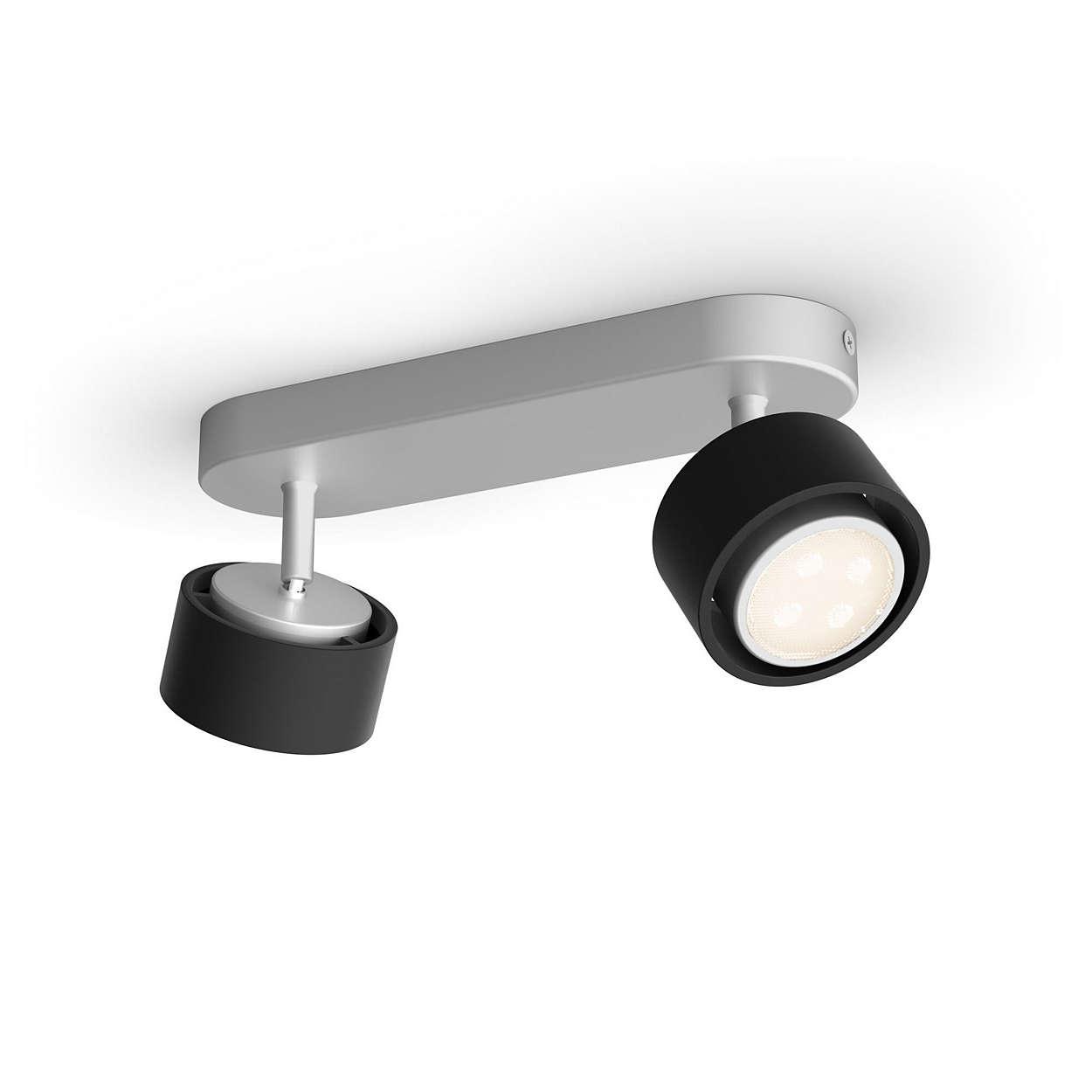 Άνετο φως LED που είναι ευχάριστο για τα μάτια σας