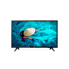 50HFL5014/12 -    TV professionale