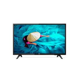 Профессиональные ТВ