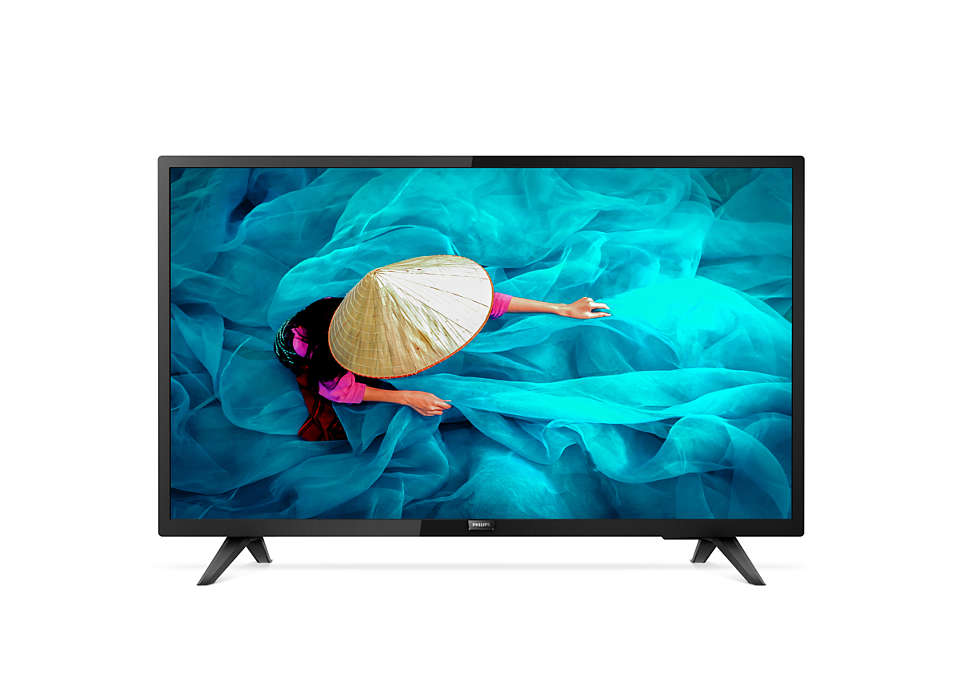 Professional TV 50HFL5014/12 | Philips