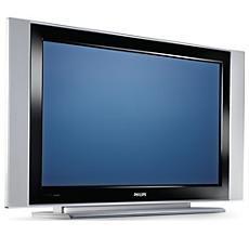 50PF7320G/98  widescreen flat TV