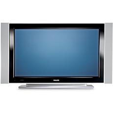 50PF7320/10  Płaski telewizor panoramiczny