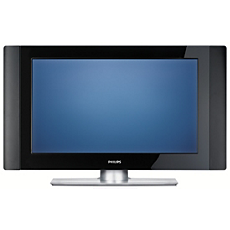 50PF7521D/12  širokoúhlý plochý TV