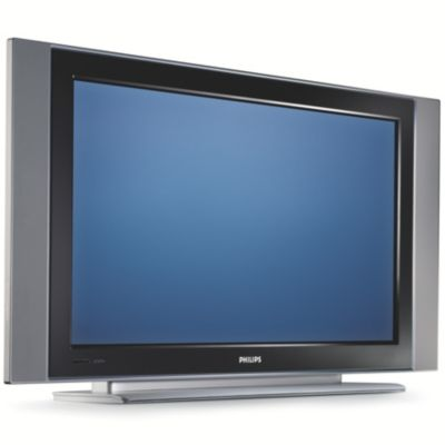 Driver for Philips 50PF9431D/37 Plasma TV