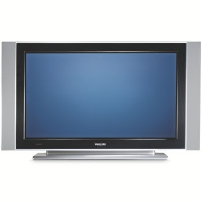 flat hdtv 50pf9630a 37 philips rh usa philips com