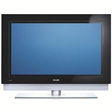 50PF9631D/10 -    cyfrowy telewizor panoramiczny