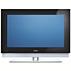 Cineos dijital geniş ekran flat TV