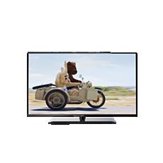 50PFK4109/12  Full HD LEDTV