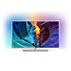 6500 series LED TV Full HD subţire cu Android™