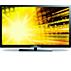 Téléviseur DEL-ACL série3000