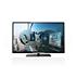 """4000 series Itin plonas """"Smart TV"""" LED televizorius"""