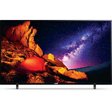 50PFL5603/F7 -    5000 series Smart Ultra HDTV