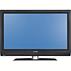 Flat TV widescreen